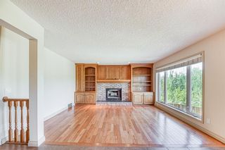 Photo 15: 156 Edgepark Way NW in Calgary: Edgemont Detached for sale : MLS®# A1118779