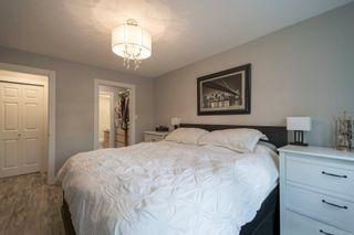 Photo 8: 201 558 ROCHESTER Avenue in Coquitlam: Coquitlam West Condo for sale : MLS®# R2179518