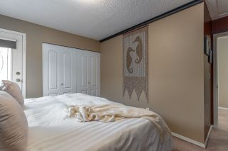 Photo 14: 1925 COQUITLAM Avenue in Port Coquitlam: Glenwood PQ House for sale : MLS®# R2534642