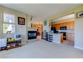 """Photo 5: 201 188 W 29TH Street in North Vancouver: Upper Lonsdale Condo for sale in """"VISTA 29"""" : MLS®# V1129015"""