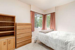 Photo 12: 9968 121A Street in Surrey: Cedar Hills House for sale (North Surrey)  : MLS®# R2398225