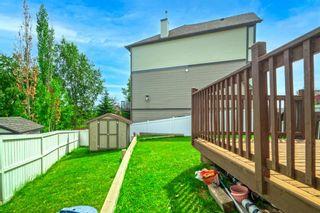 Photo 30: 31 Everridge Villas in Calgary: Evergreen Semi Detached for sale : MLS®# A1131489