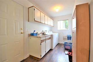 Photo 26: 2982 CHRISTINA Place in Coquitlam: Coquitlam East House for sale : MLS®# R2616708