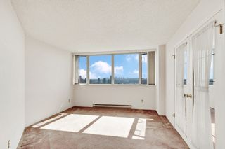 """Photo 6: 1008 3920 HASTINGS Street in Burnaby: Vancouver Heights Condo for sale in """"Ingleton Place"""" (Burnaby North)  : MLS®# R2497642"""
