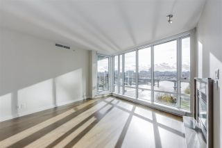 Photo 11: 1103 8 SMITHE MEWS in Vancouver: Yaletown Condo for sale (Vancouver West)  : MLS®# R2341807