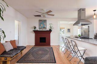 Photo 10: LA MESA House for sale : 5 bedrooms : 5065 Guava Ave
