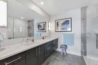 Photo 21: 407 741 Travino Lane in : SW Royal Oak Condo for sale (Saanich West)  : MLS®# 886169