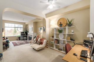 Photo 6: 35 6888 Robson Drive in Stanford Place: Terra Nova Home for sale ()  : MLS®# V1103171