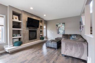 Photo 13: 17832 75 Street in Edmonton: Zone 28 House for sale : MLS®# E4248956