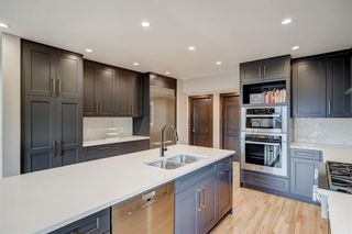 Photo 13: 228 Benchlands Terrace: Canmore Detached for sale : MLS®# A1082157