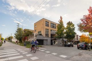 Photo 25: 4 2088 W 11TH AVENUE in Vancouver: Kitsilano Condo for sale (Vancouver West)  : MLS®# R2511764