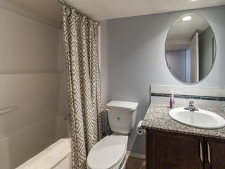 Photo 20: 33 Nolanfield Manor NW in Calgary: Nolan Hill Detached for sale : MLS®# A1056924