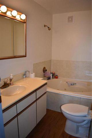 Photo 11: 40 SUNSET Boulevard in Gimli Rm: Siglavik Residential for sale (R26)  : MLS®# 202015085