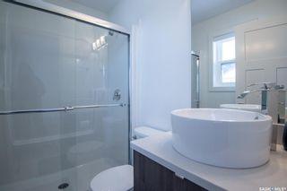 Photo 10: 337 Rajput Way in Saskatoon: Evergreen Residential for sale : MLS®# SK759804