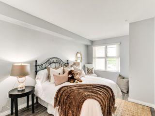 """Photo 16: 212 15210 PACIFIC Avenue: White Rock Condo for sale in """"OCEAN RIDGE"""" (South Surrey White Rock)  : MLS®# R2270590"""