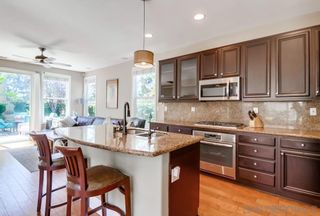 Photo 4: CARMEL VALLEY House for sale : 4 bedrooms : 13568 Foxglove Way in San Diego