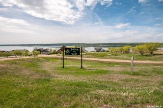 Photo 1: Lot 16 Aaron Drive in Echo Lake: Lot/Land for sale : MLS®# SK806347