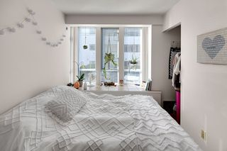 """Photo 20: 201 2825 ALDER Street in Vancouver: Fairview VW Condo for sale in """"Breton Mews"""" (Vancouver West)  : MLS®# R2558452"""