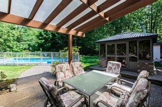 Photo 15: 22445 127th Avenue in Maple Ridge: Home for sale