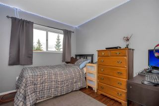 """Photo 13: 8053 CARIBOU Street in Mission: Mission BC House for sale in """"Caribou Strata"""" : MLS®# R2561306"""