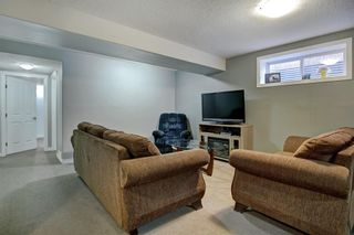 Photo 30: 8 Drake Landing Ridge: Okotoks Detached for sale : MLS®# A1091087