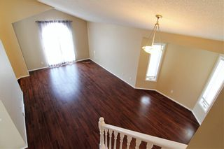 Photo 17: 2863 Catalina Boulevard NE in Calgary: Monterey Park Detached for sale : MLS®# A1075409
