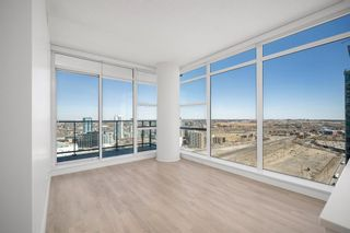 Photo 7: 2702 1122 3 Street SE in Calgary: Beltline Apartment for sale : MLS®# A1095743