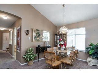 """Photo 11: 13 19649 53 Avenue in Langley: Langley City Townhouse for sale in """"Huntsfield Green"""" : MLS®# R2412498"""