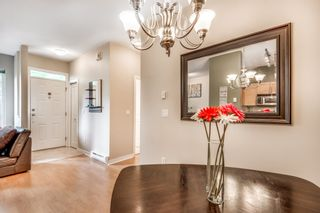 """Photo 6: 108 7000 21ST Avenue in Burnaby: Highgate Condo for sale in """"THE VILLETTA"""" (Burnaby South)  : MLS®# R2615288"""
