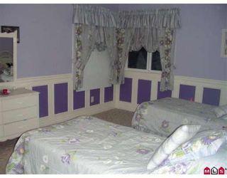 "Photo 9: 7908 BROOKWOOD Place in Chilliwack: Eastern Hillsides House for sale in ""ELK CREEK PARK"" : MLS®# H2800558"