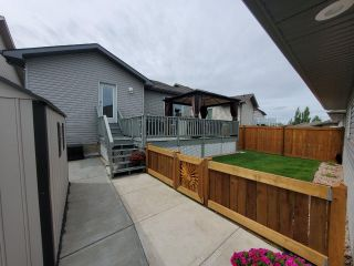 Photo 24: 23 Clearwater Lane: Sherwood Park House for sale : MLS®# E4249010