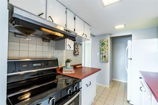 """Photo 23: 704 47 AGNES Street in New Westminster: Downtown NW Condo for sale in """"FRASER HOUSE"""" : MLS®# R2552466"""