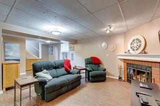 Photo 23: 2224 38 Street SW in Calgary: Glendale Detached for sale : MLS®# A1136875