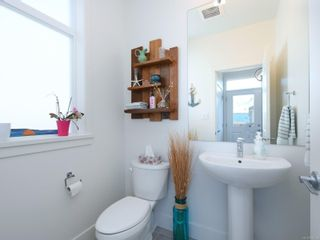 Photo 23: 3460 SPARROWHAWK Ave in : Co Royal Bay House for sale (Colwood)  : MLS®# 876586