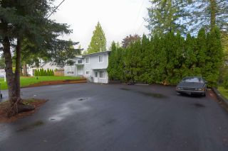 Photo 3: 19941 44B Avenue in Langley: Brookswood Langley House for sale : MLS®# R2507664