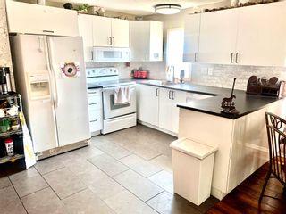 Photo 4: 34 4202-45 Street: Wetaskiwin Mobile for sale : MLS®# E4253788