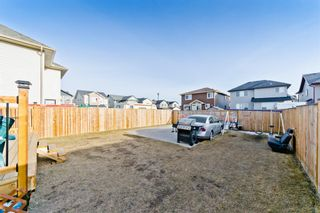 Photo 31: 1657 Baywater Road SW: Airdrie Detached for sale : MLS®# A1086256