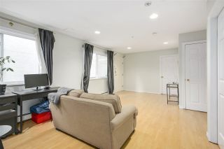 Photo 15: 1262 E 13TH Avenue in Vancouver: Mount Pleasant VE House for sale (Vancouver East)  : MLS®# R2245046