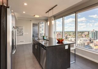 Photo 8: 1703 211 13 Avenue SE in Calgary: Beltline Apartment for sale : MLS®# A1147857