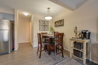 Photo 7: 11 230 EDWARDS Drive in Edmonton: Zone 53 Townhouse for sale : MLS®# E4226878