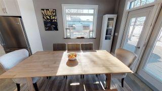 Photo 18: 13333 SUNNYSIDE Drive: Charlie Lake House for sale (Fort St. John (Zone 60))  : MLS®# R2549974