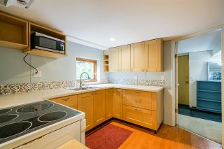 """Photo 32: 108 SIXTH Avenue in New Westminster: Queens Park House for sale in """"Queens Park"""" : MLS®# R2509422"""