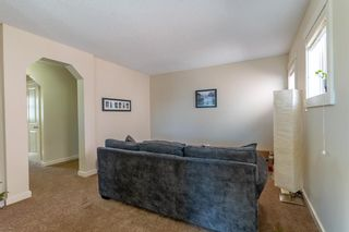 Photo 21: 808 Coopers Square SW: Airdrie Detached for sale : MLS®# A1121684