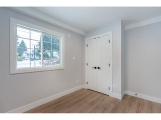 """Photo 11: 20504 43 Avenue in Langley: Brookswood Langley House for sale in """"BROOKSWOOD"""" : MLS®# R2430044"""