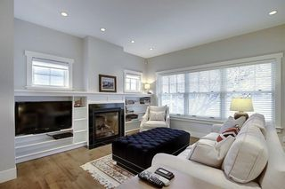 Photo 15: 203 15 Avenue NW in Calgary: Crescent Heights Detached for sale : MLS®# A1071685
