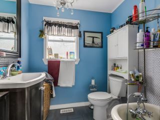 Photo 12: 2298 E 27TH Avenue in Vancouver: Victoria VE House for sale (Vancouver East)  : MLS®# V1127725