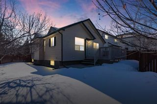 Photo 28: 143 Somerside Grove SW in Calgary: Somerset Detached for sale : MLS®# A1126412