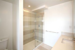 "Photo 7: 3505 13308 CENTRAL Avenue in Surrey: Whalley Condo for sale in ""Evolve"" (North Surrey)  : MLS®# R2577997"