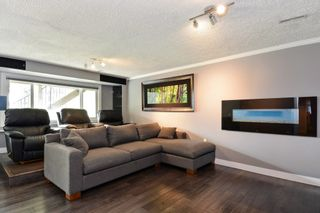 Photo 15: 5475 BAKERVIEW Drive in Surrey: Sullivan Station House for sale : MLS®# R2313482