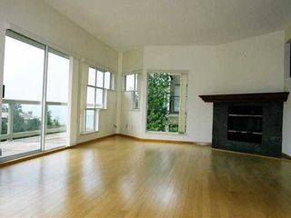 Photo 4: 4765 WESTWOOD Drive in West Vancouver: Cypress Park Estates Home for sale ()  : MLS®# V845697